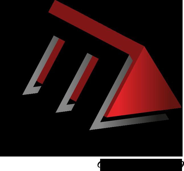 Logo_maguiar