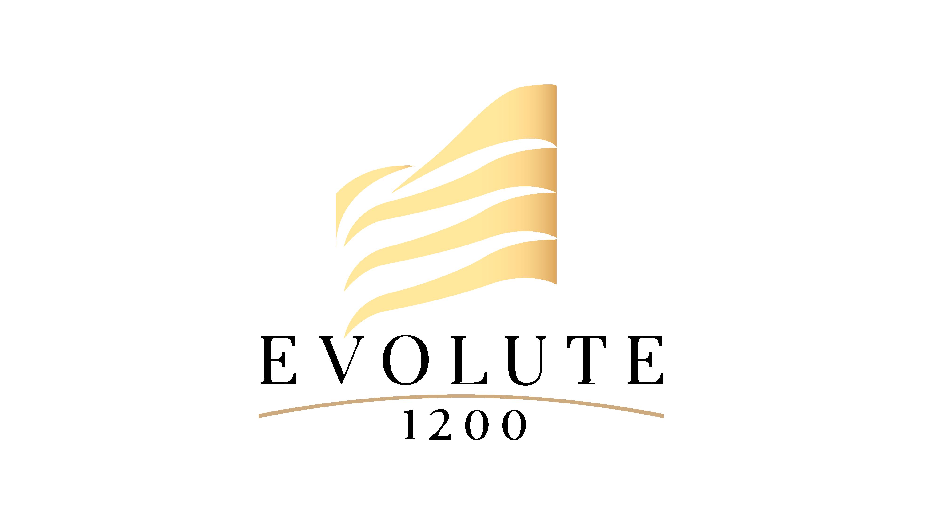 Logo-EVOLUTE